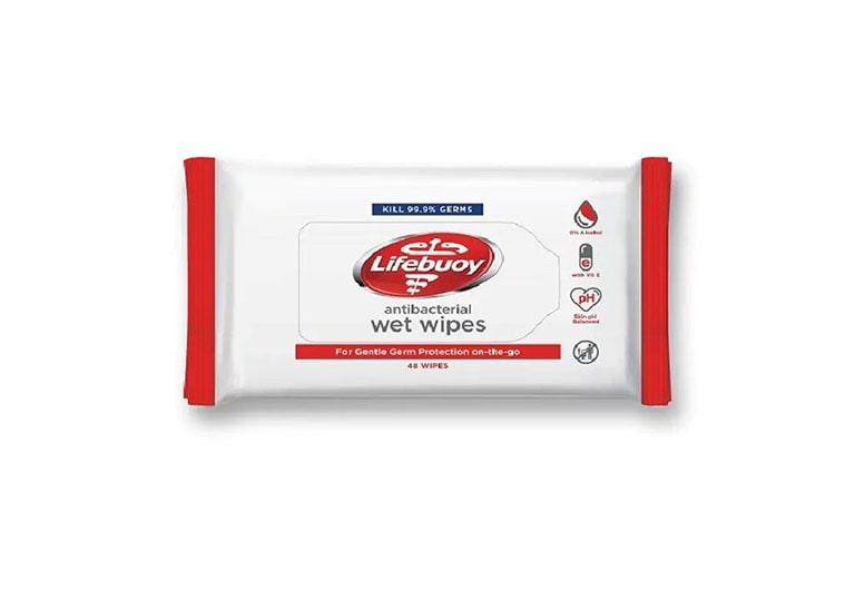 LIFEBUOY-ANTI-BACTERIAL-WET-WIPES